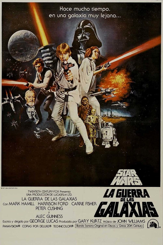 Imagen 13 Star Wars