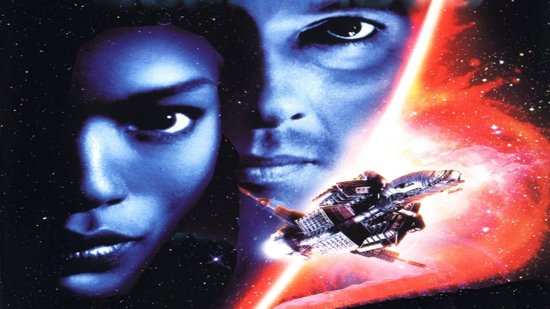supernova movie torrents - photo #2