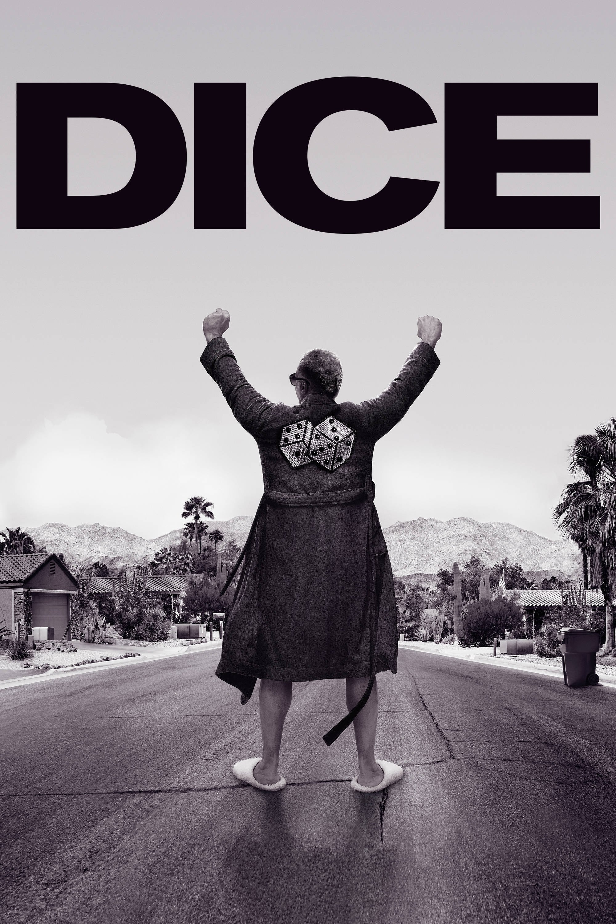 image for Dice