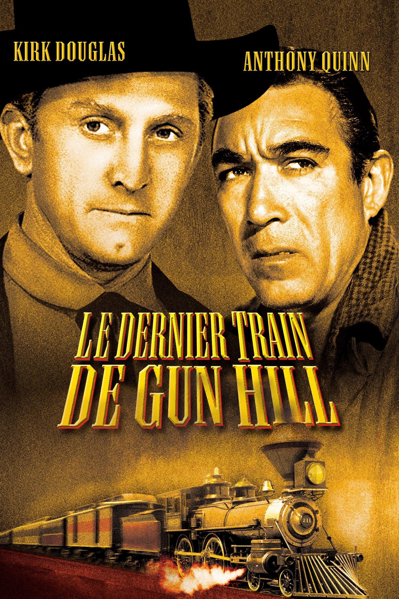 Duelo De Tit 227 S 1959 Filmes Film Cine Com