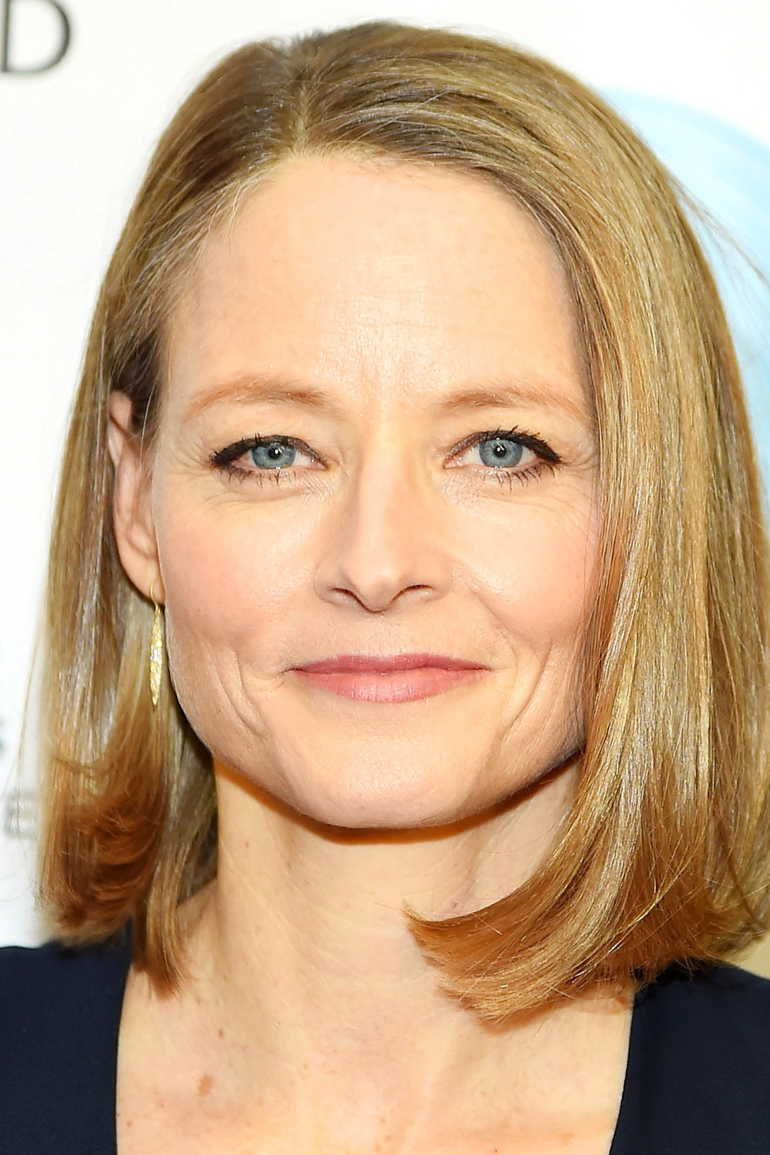 Jodie Foster Filme Online Gucken Kostenlos Film En Streaming