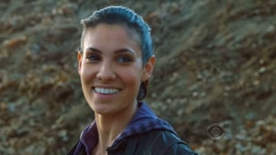 NCIS: Los Angeles Season 4 :Episode 18  Red (1)