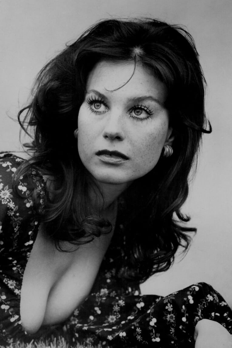 lana wood  filmography and biography on movies film