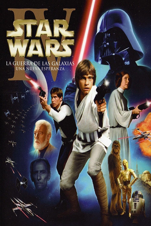 Imagen 9 Star Wars