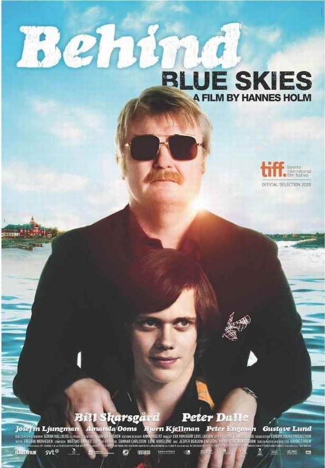 Behind blue skies download movie in english hd