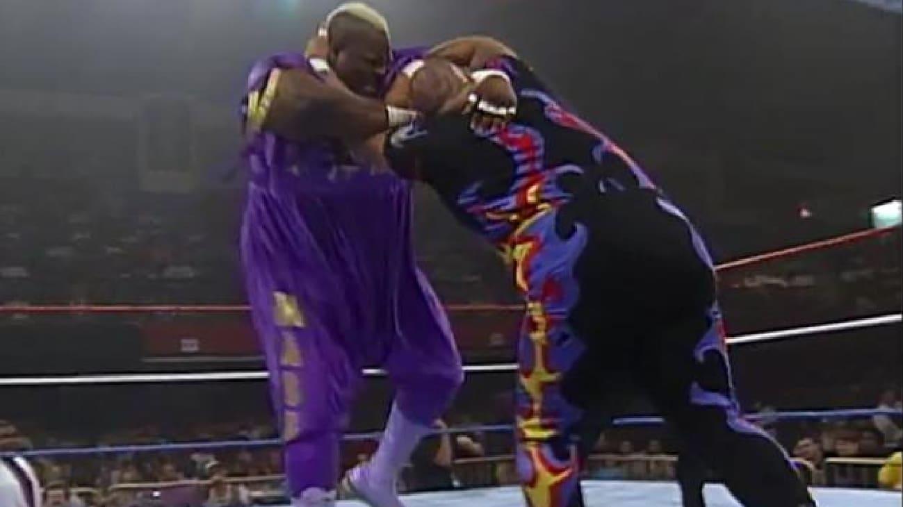 WWE Raw Season 2 :Episode 23  RAW 68