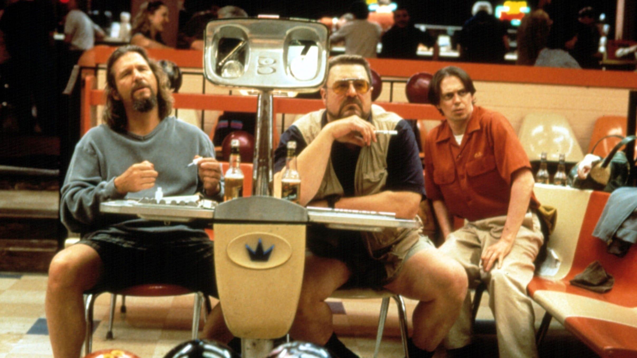 the big lebowski 1998 123 movies online