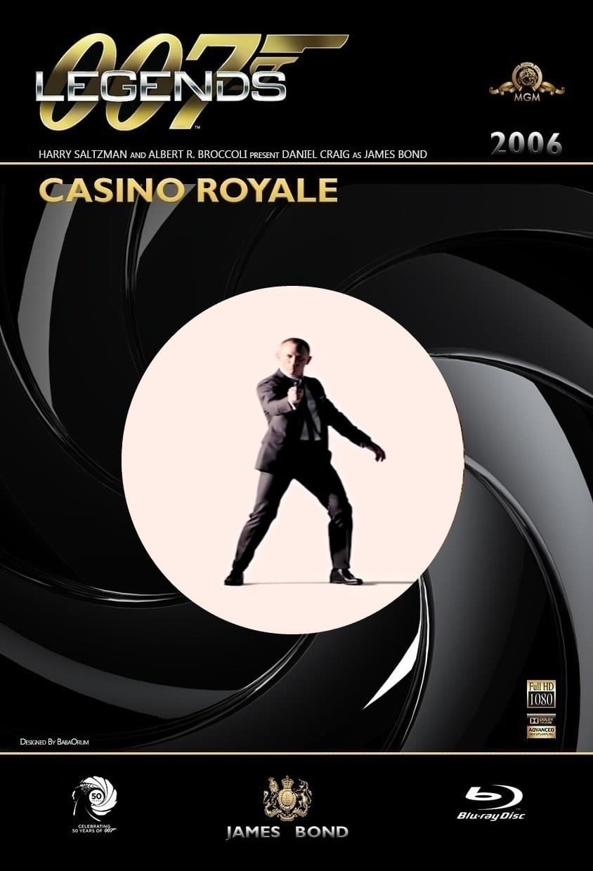 casino royale james bond full movie online novolein
