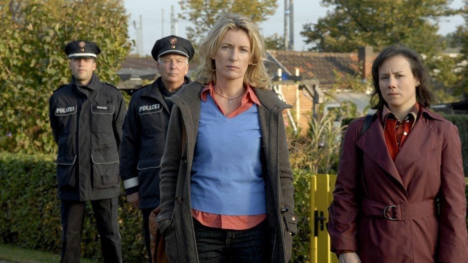 Scene of the Crime Season 39 :Episode 8  Episode 8