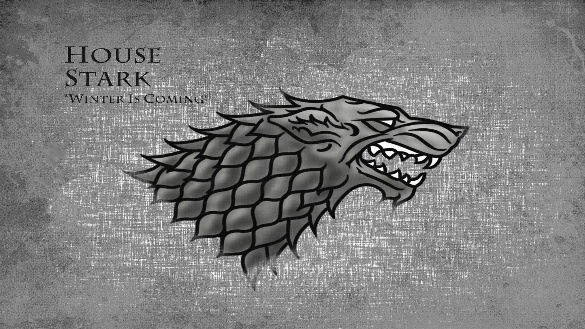 Game of Thrones Season 0 :Episode 21  Episode 21