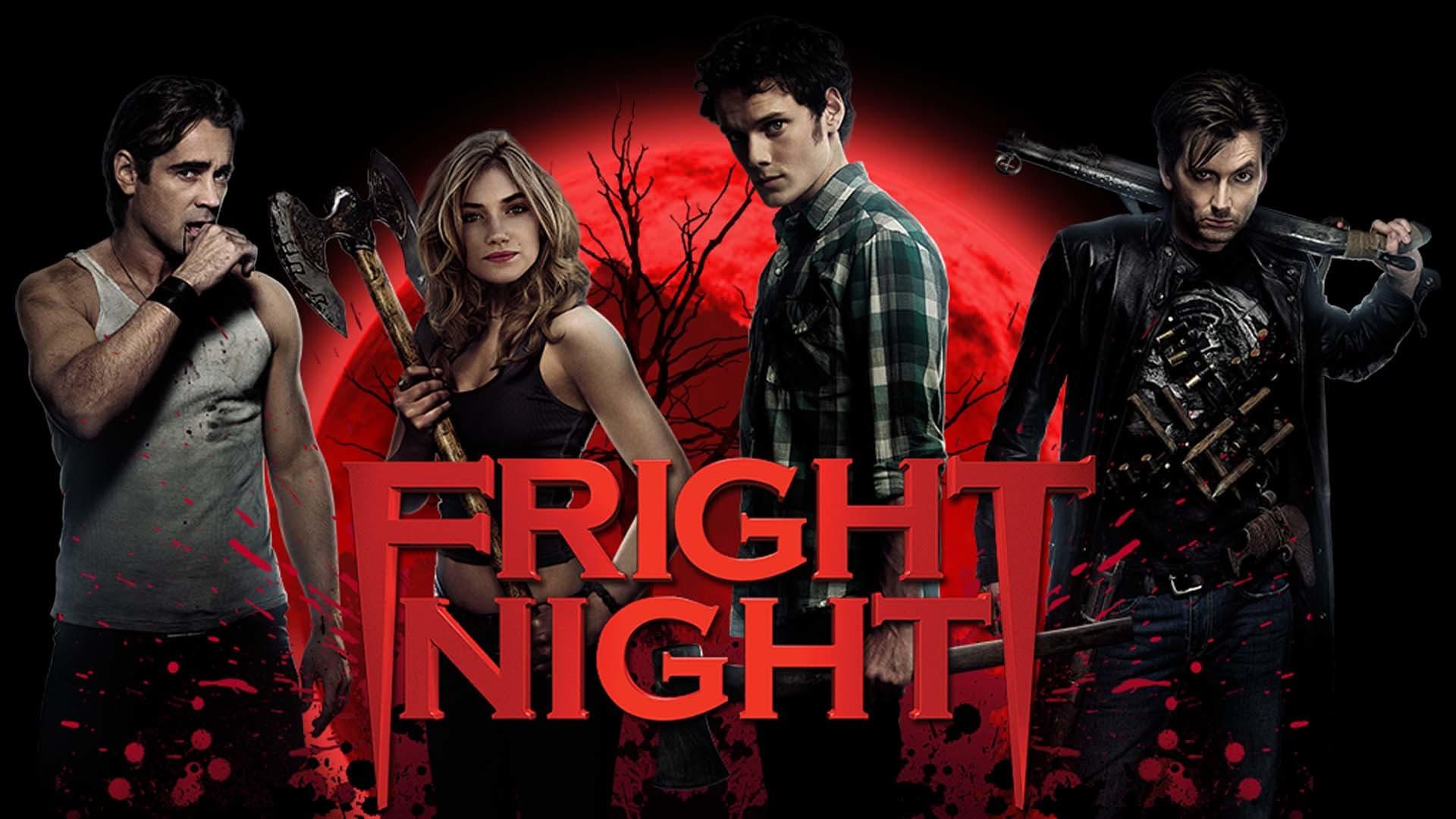 fright night 2011 123 movies online