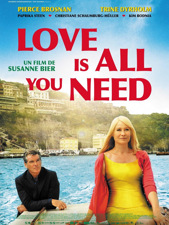 «Люба. Любовь 5 Серия Смотреть» — 2007