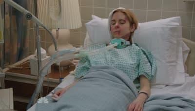 Law & Order: Special Victims Unit Season 14 :Episode 23  Brief Interlude