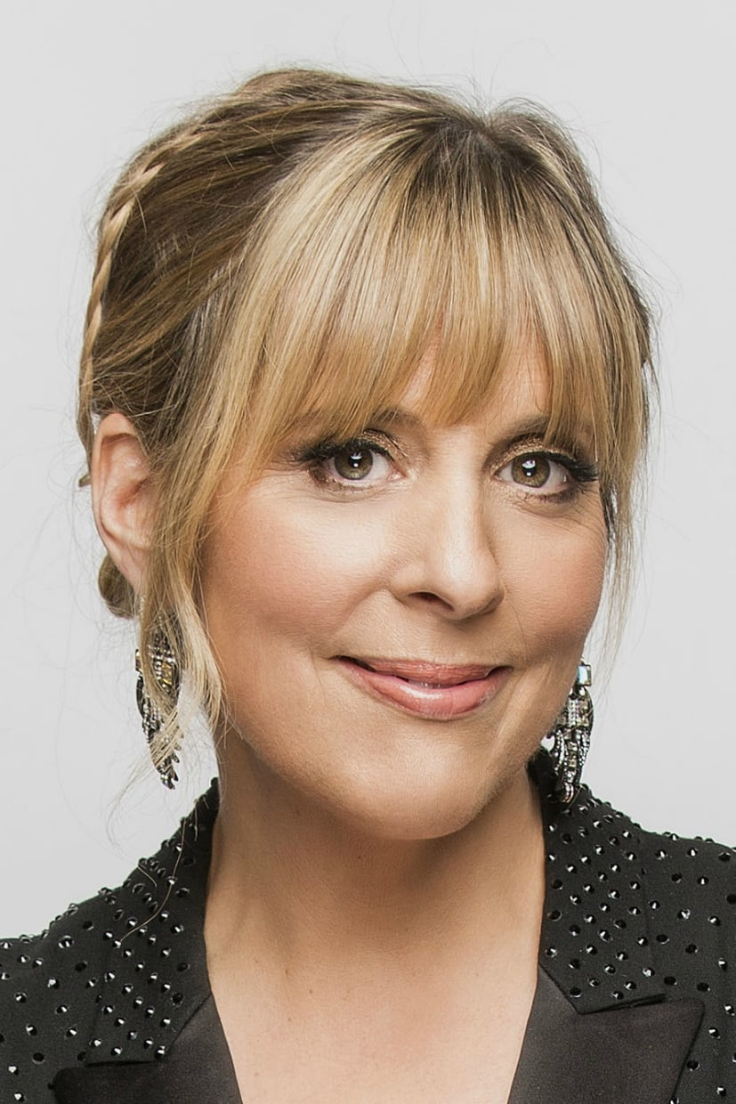 Mel Giedroyc Biography - YIFY TV Series