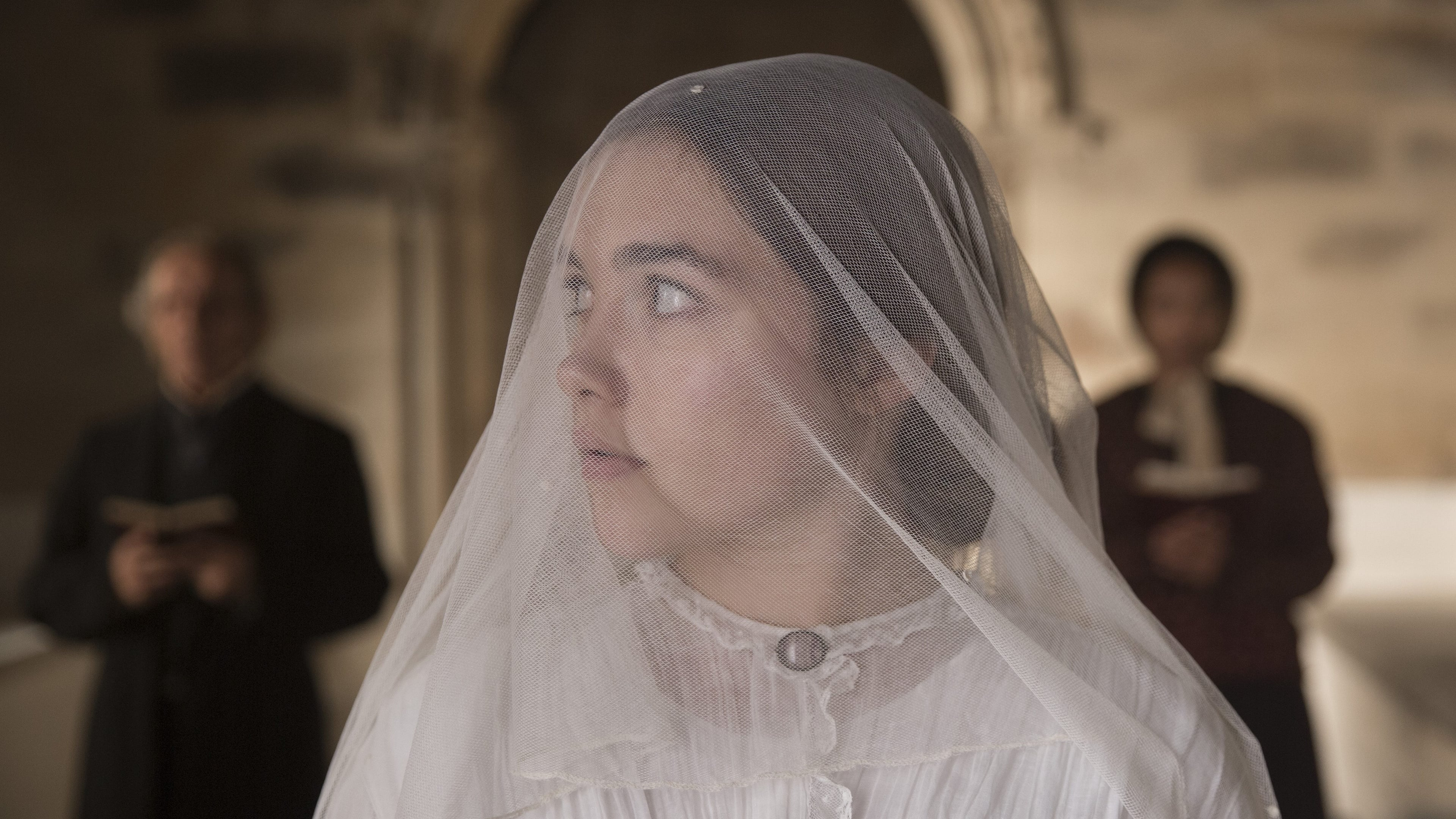 information on lady macbeth Comprehensive facts, plot and summary about macbeth the william  shakespeare play  a scene from the play featuring macbeth and his wife, lady  macbeth.