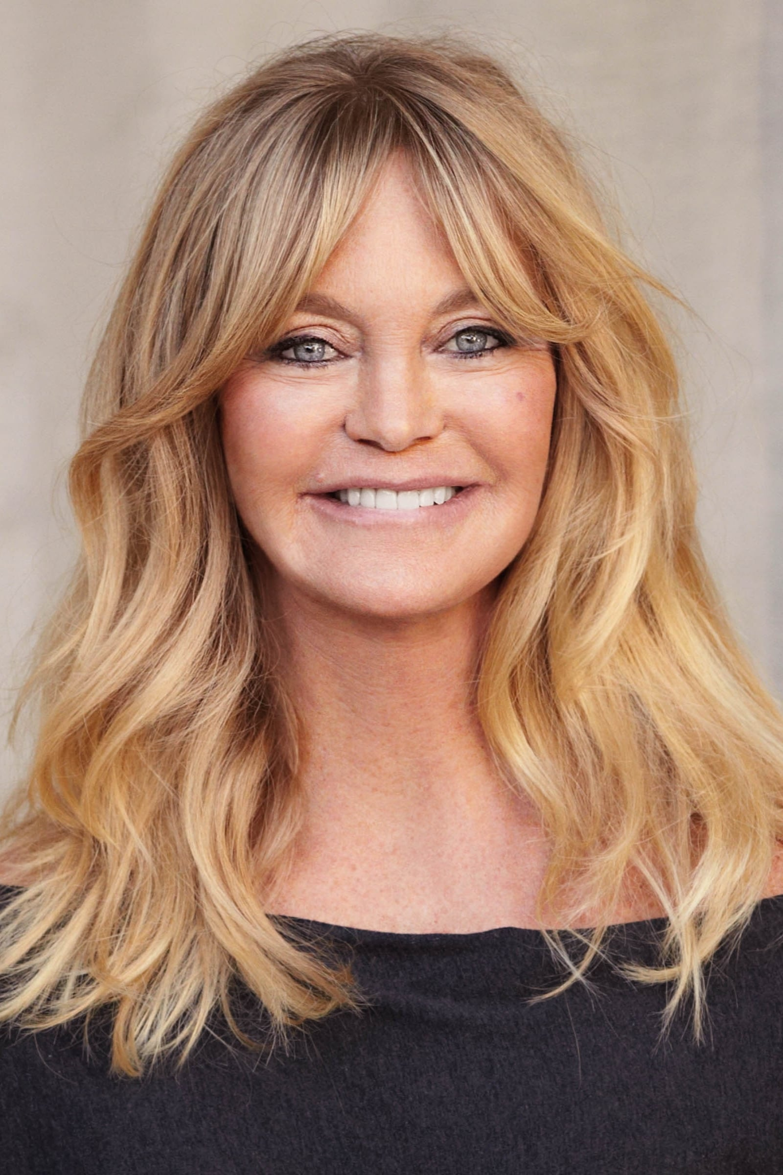 Goldie Hawn: filmography and biography on movies.film-cine.com