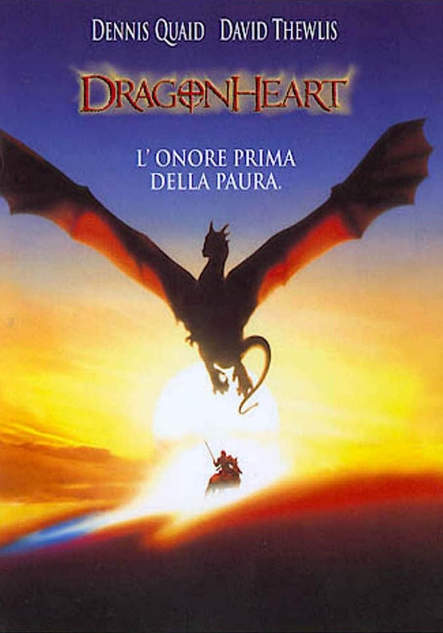 dragonheart essays George orwell essay how to write, science essay quotations essay writing leaving cert essay about energy crisis in nepal gold short essay on world peace day how to write a conclusion for a persuasive essay xml what do colleges look for in college essays our town setting essays five finger essay.