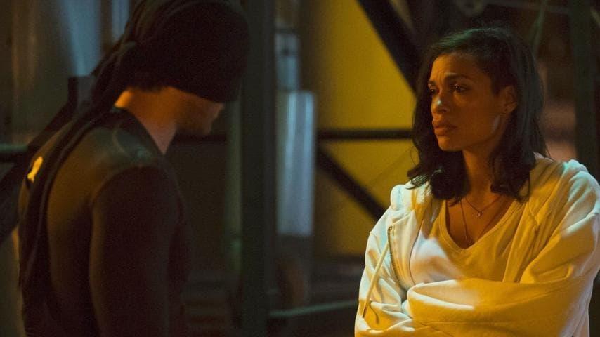 Marvel's Daredevil Season 1 :Episode 2  Cut Man