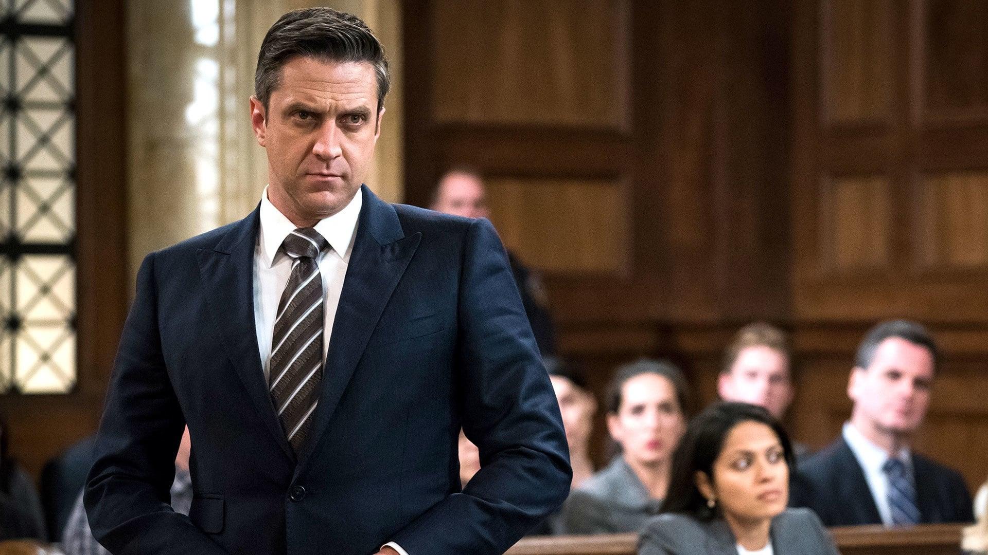 Law & Order: Special Victims Unit Season 19 :Episode 10  Pathological