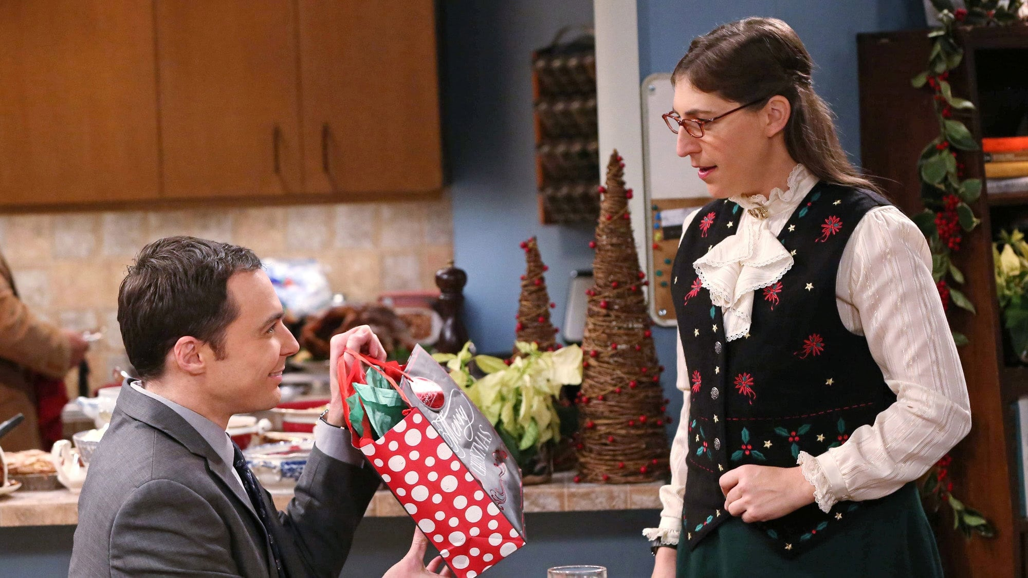 the big bang theory s03e05 watch online