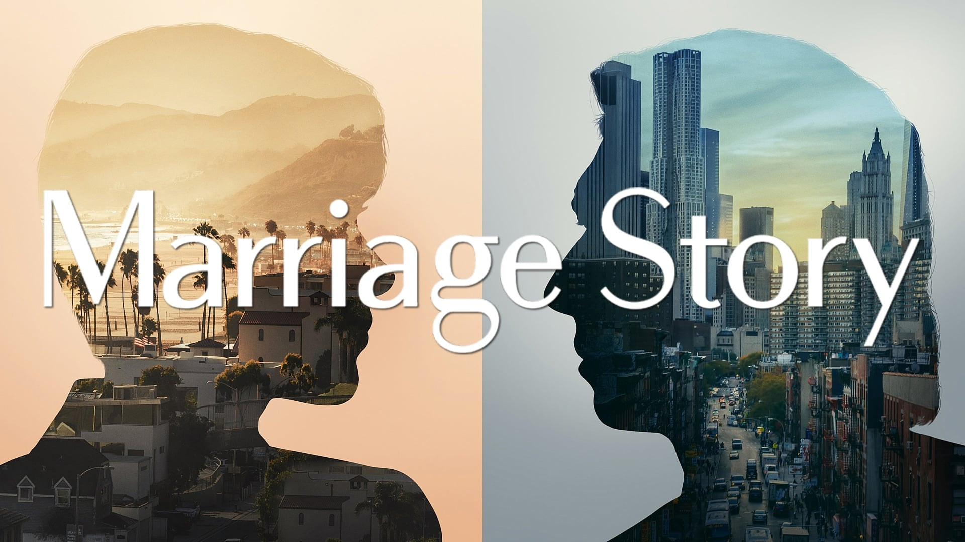 Marriage Story