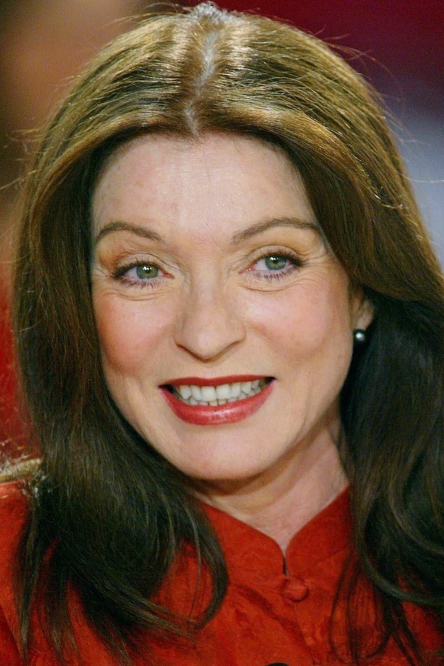 Celebrities who died young images Marie-France Pisier (10