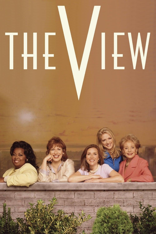 The View Season 1