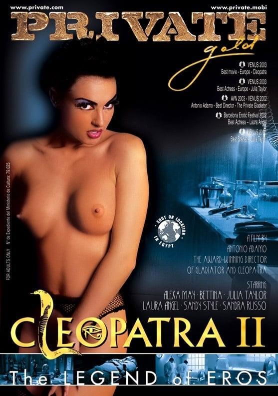 Эротика с русским переводом онлайн скачать бесплатно фото 163-966