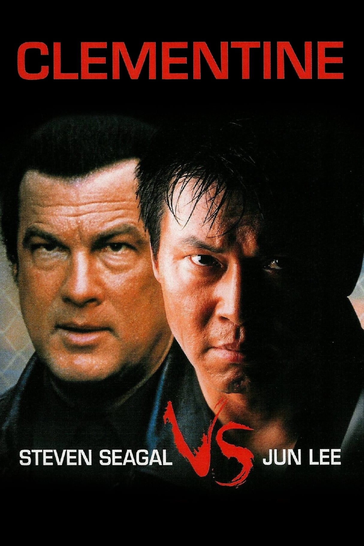 dating the enemy streaming ita Watch dating the enemy online facebook  download dating enemy 1996  the enemy 1996 movie website your own streaming free online for being able to have we .