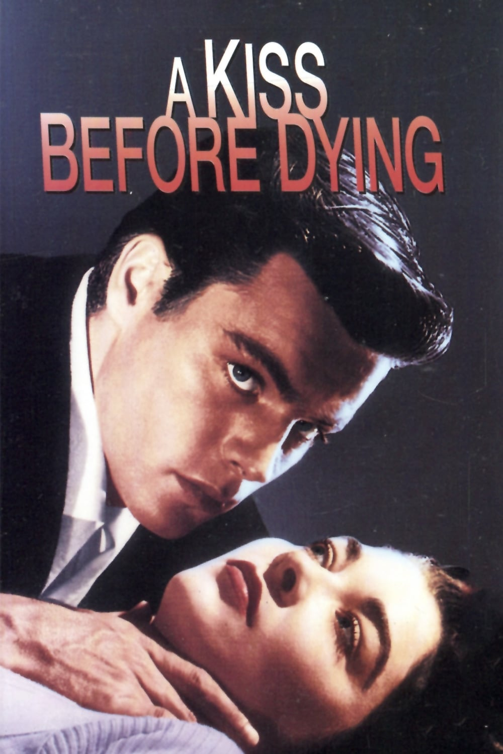 a kiss before dying 1956 watch free primewire movies