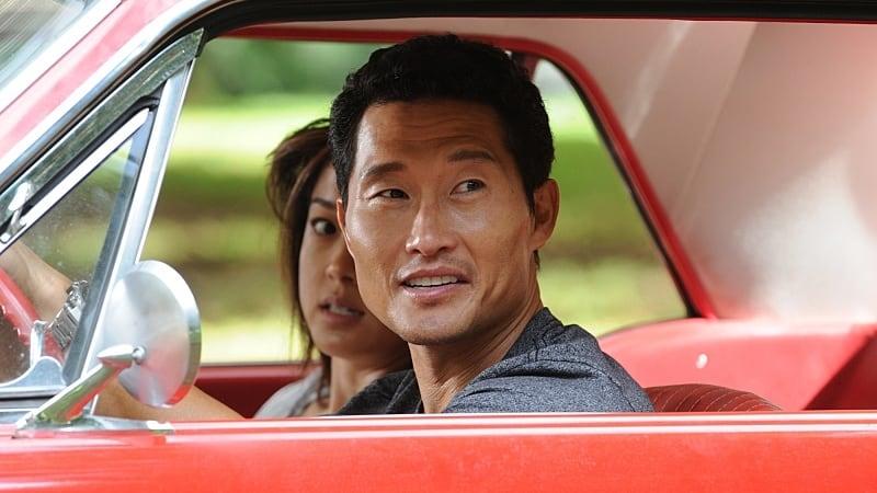 Hawaii Five-0 - Season 6 Episode 13 : Umia Ka Hanu (Hold the Breath)