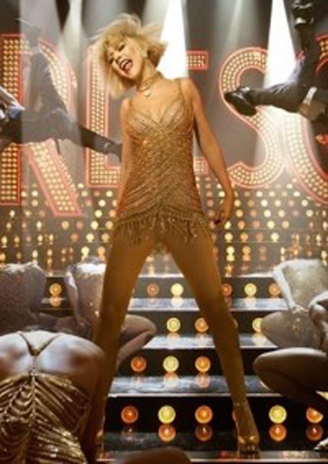 HD Burlesk Queen () Watch Online - Full Movie Free