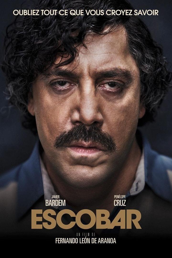 D.O.A. ( film)