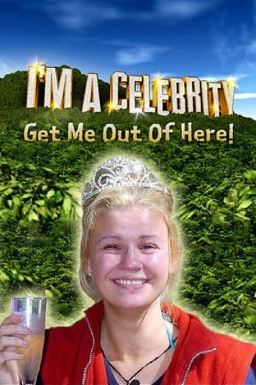 I'm a Celebrity Get Me Out of Here! Season 3