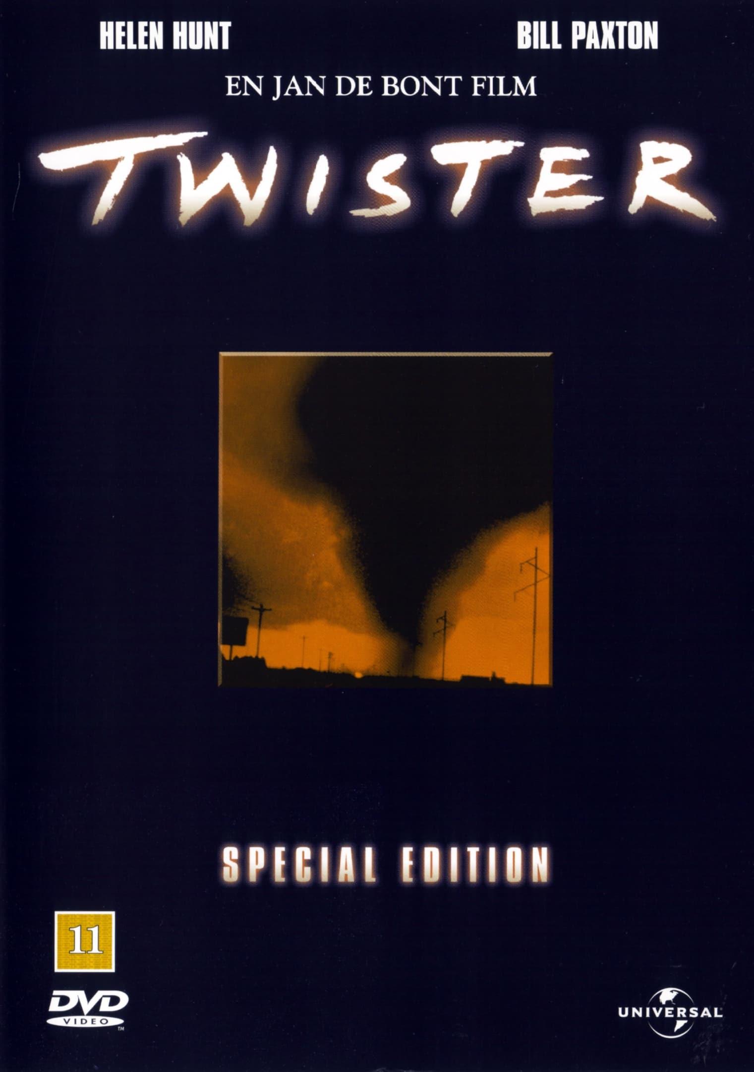 twister 1996 watch free primewire movies online