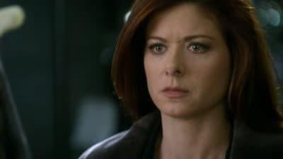 Law & Order: Special Victims Unit Season 12 :Episode 17  Pursuit
