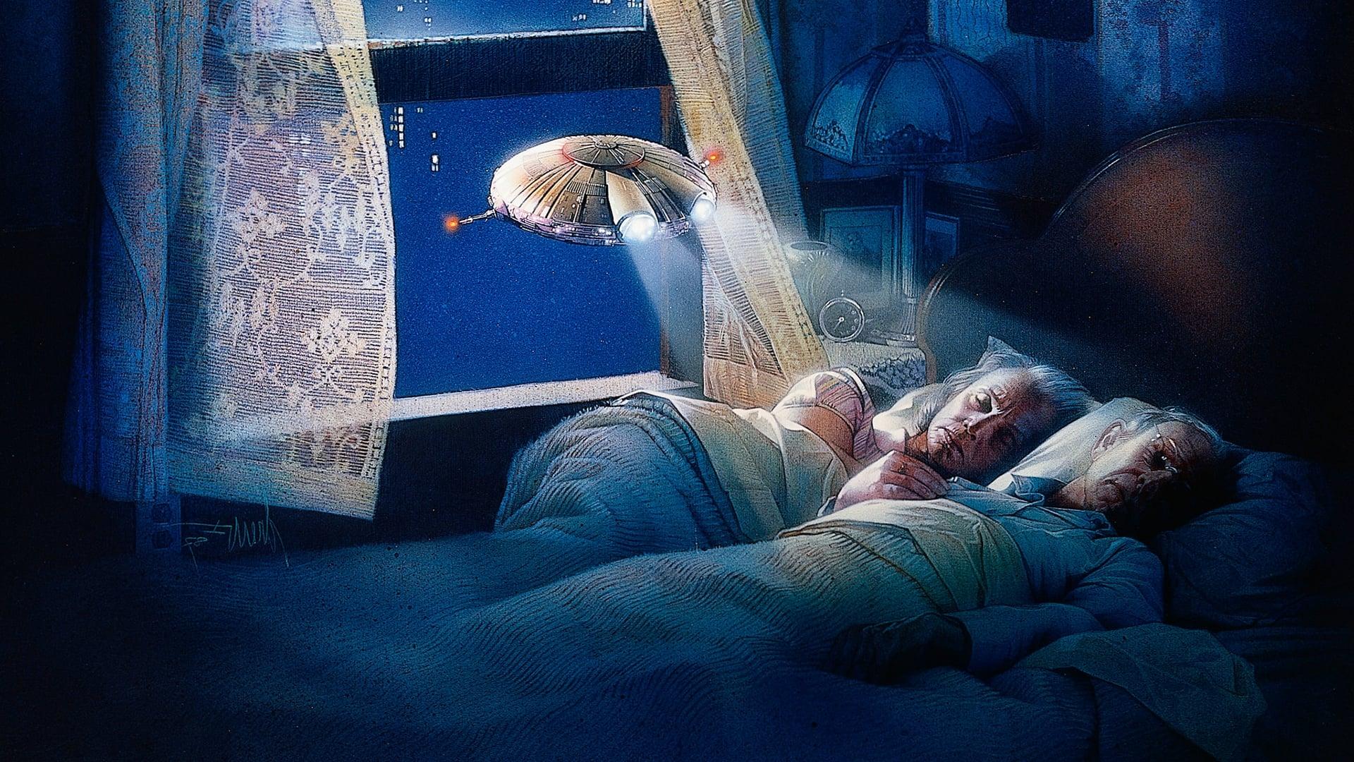 Nonton Streaming dan Download Film Seri Greys Anatomy