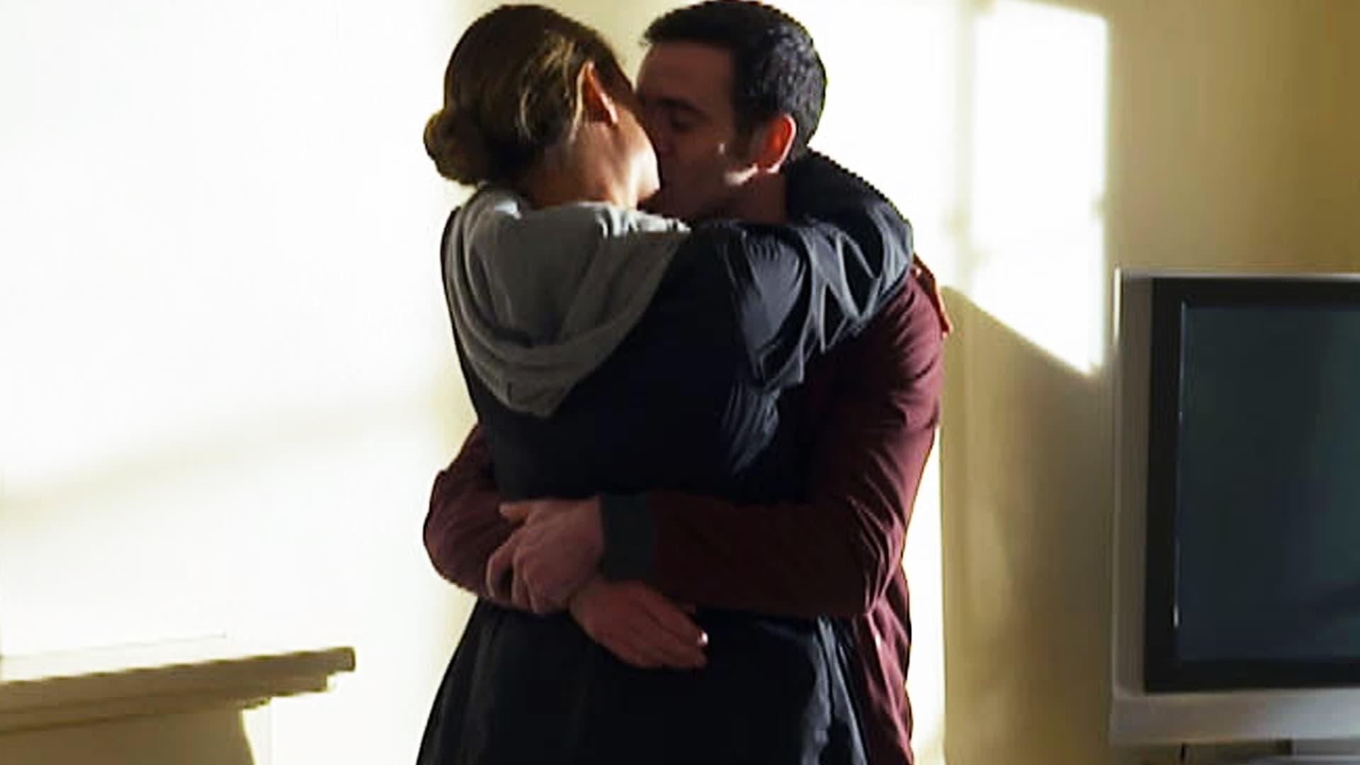 Doctors Season 18 :Episode 128  Little Darlings
