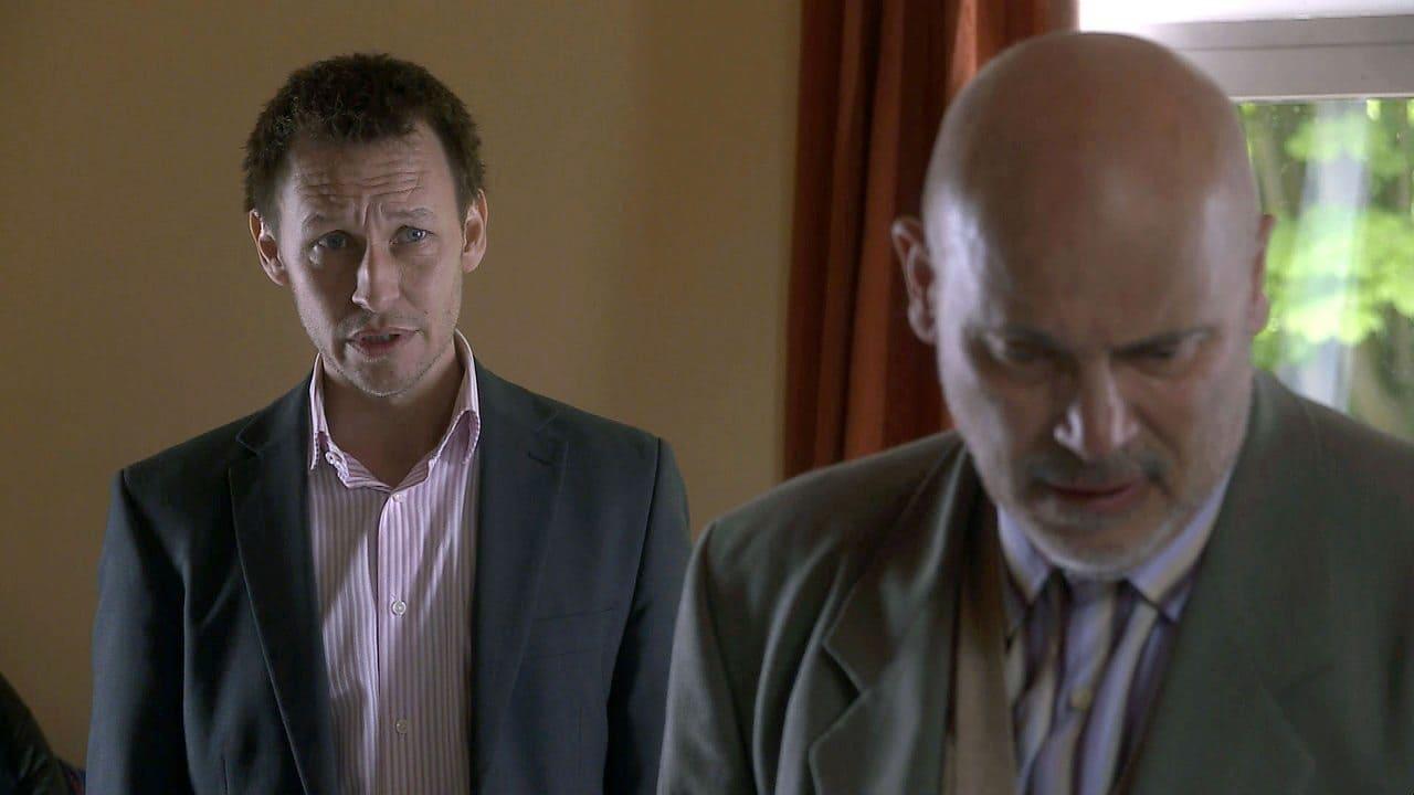 Doctors Season 16 :Episode 116  Dead People Are Perfect