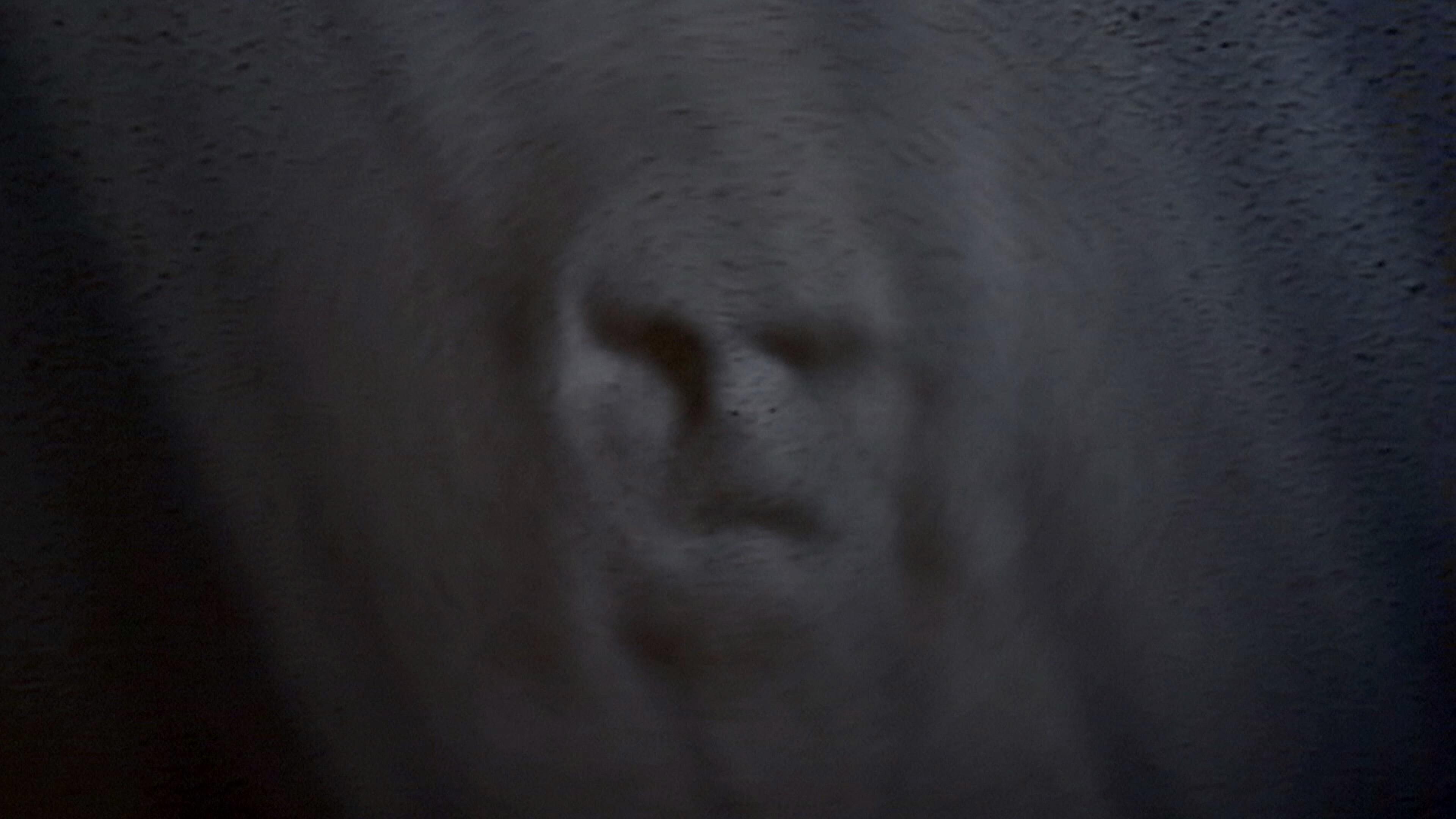 The X-Files Season 1 :Episode 9  Space