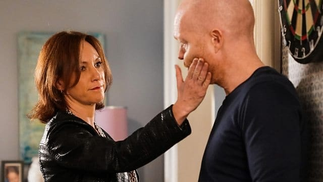 EastEnders Season 34 :Episode 97  21/06/2018