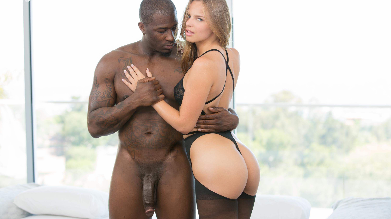 Роб блек порно 12 фотография