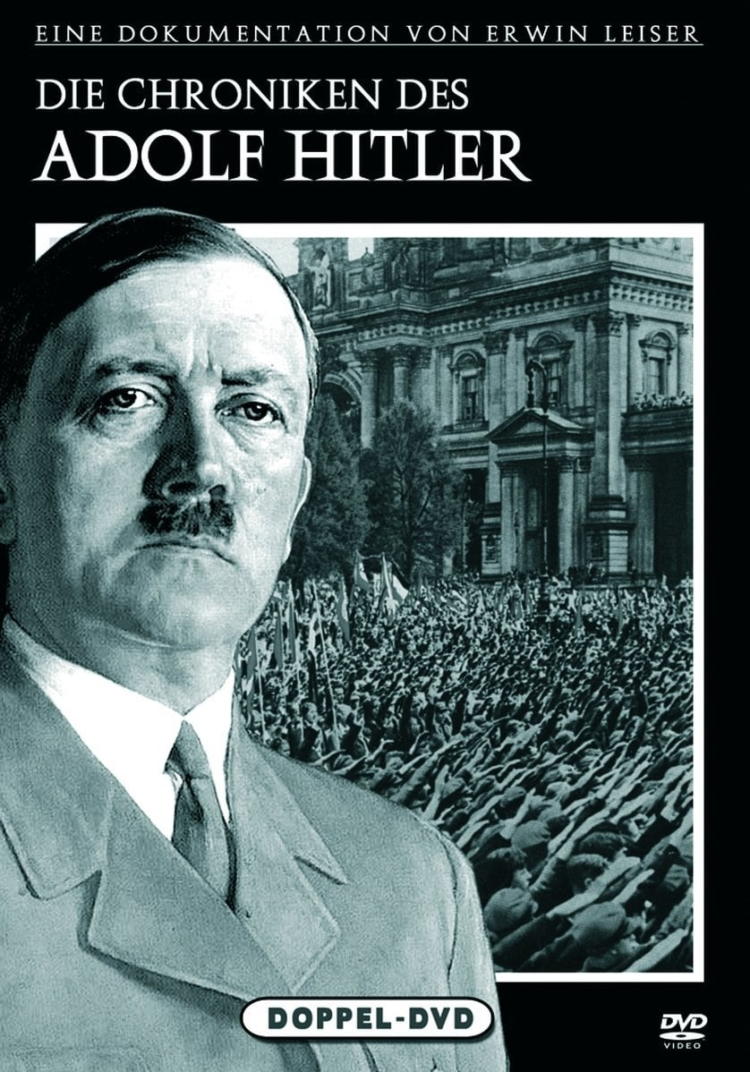 hitlers story Go to chapter one section • go to book world's review the death of hitler the full story with new evidence from secret russian archives by ada petrova and peter watson chapter one: the last prize.