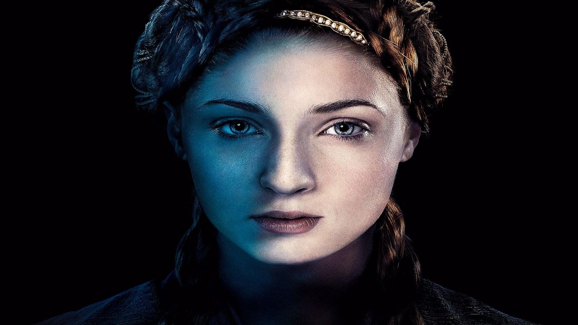 Game of Thrones Season 0 :Episode 33  Episode 33