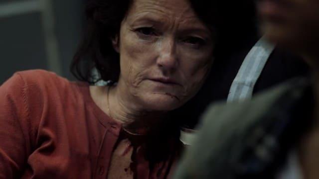 Fear the Walking Dead - Season 0 Episode 14 : Flight 462: Part 14