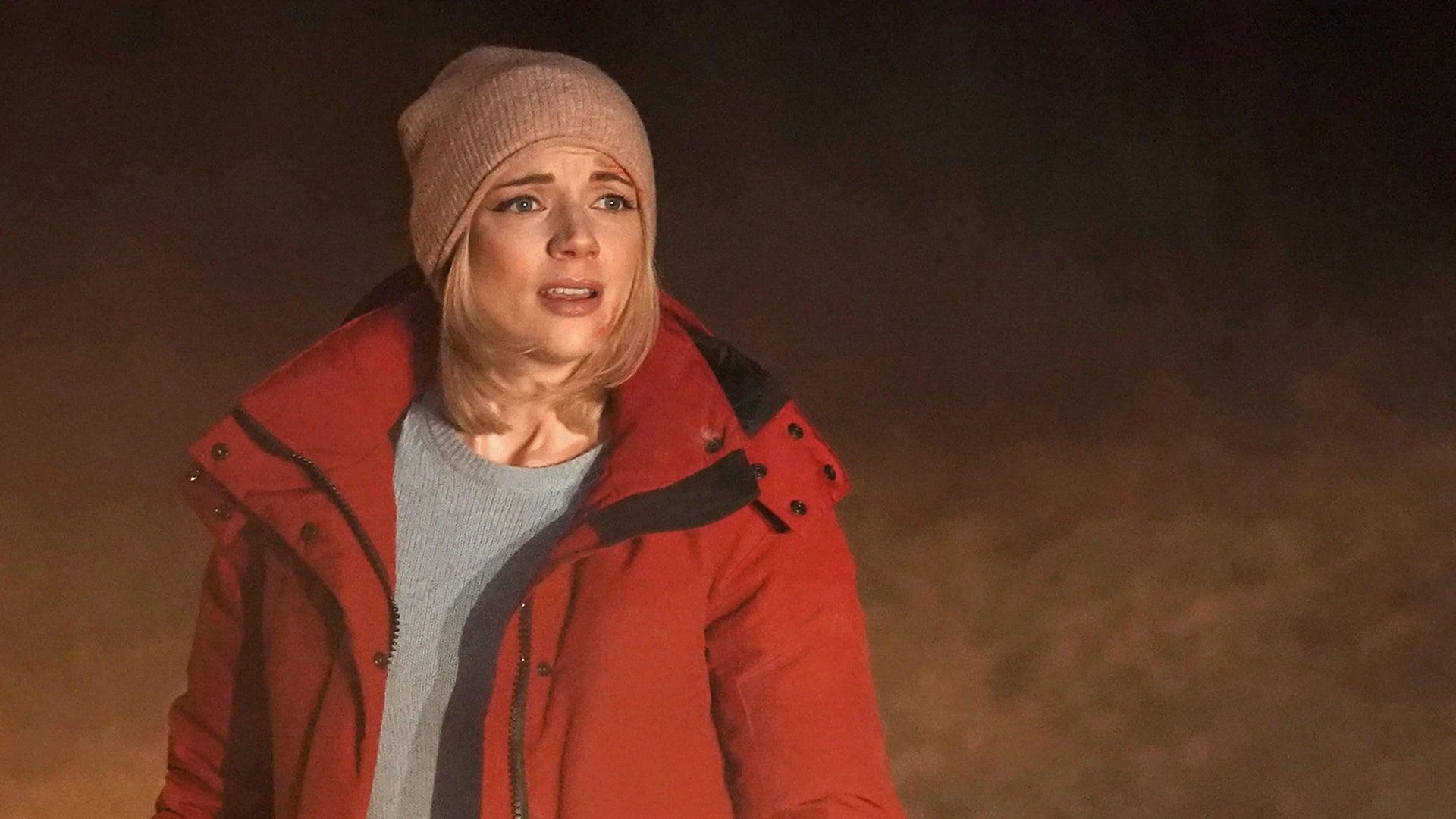 Chicago Fire Season 7 :Episode 14  Valentinstag