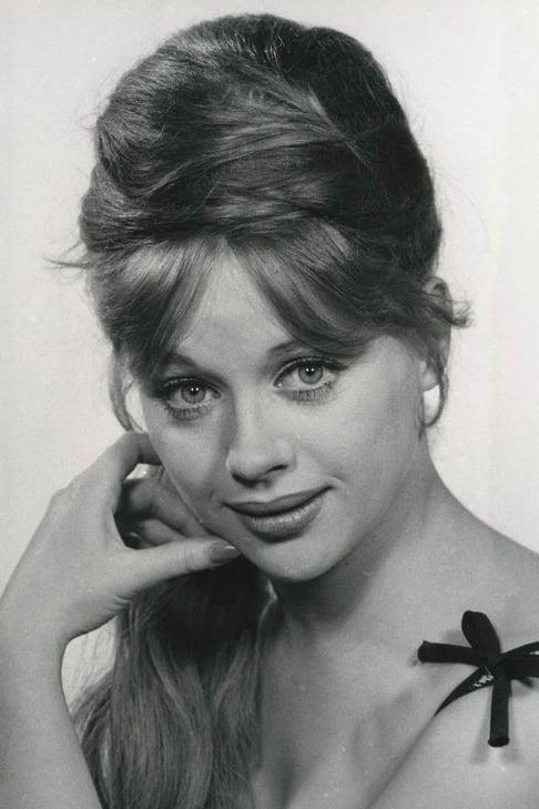 Judy Gringer Nude Photos 60