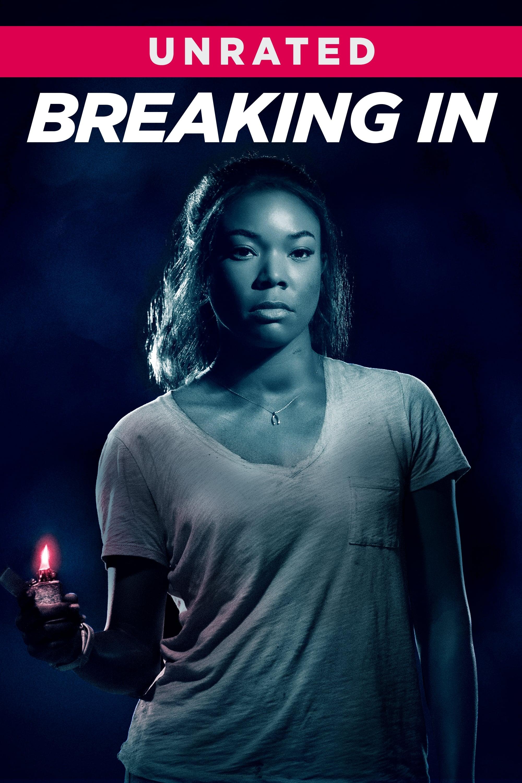 breaking in  2018   u2022 movies film