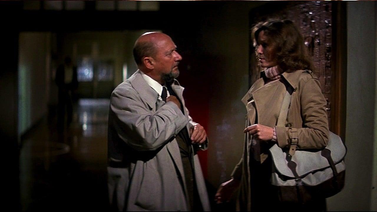 halloween ii  1981   u2022 movies film
