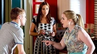EastEnders Season 29 :Episode 136  22/08/2013